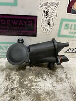 Engine Air//Oil Separator Brand New Fast Shipping 1997-2002 Porsche Boxster