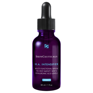 SkinCeuticals Hyaluronic Acid H.A. Intensifier (For All Skin Types) - 30ml