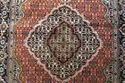 Authentic Wool RNRN-230 3'3'' x 5'0'' Persian Tebriz Rug