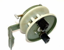 Grice & Young England The Jecta Orlando vintage drum casting trotting reel us...