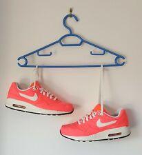 baskets fluo en vente | eBay
