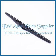 "14"" Rear  Wiper Blade For Mitsubishi Toyota Lexus Mazda Hyundai Kia"