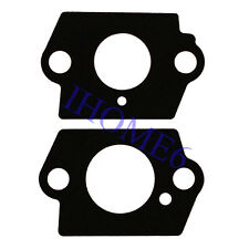 Joints de carburateur Gasket pour Ryobi Homelite 26cc 30cc 985624001 & 3074504