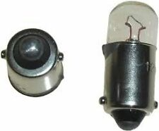 NH 80 MD Lead 1993-94 Indicator Bulb (Tubular) New