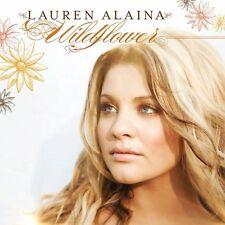 Lauren Alaina - Wildflower [New CD]