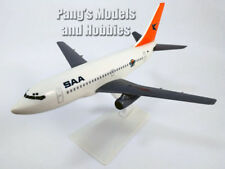 JC Wings ALB4EVA06 Boeing 777-F5E Eva Air Cargo B-16781  in 1:400 Scale