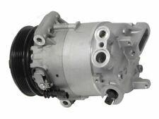 Fits 2013-2015 Chevrolet Malibu A/C Compressor AC Delco 63744YC 2014