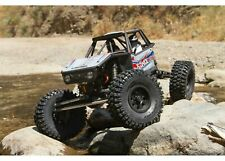 Axial 1/10 Capra 1.9 Unlimited Trail 4WD Wheel Drive Buggy Builders Kit AXI03004