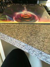 Prince Lotus Flower 3r Sealed Vinyl