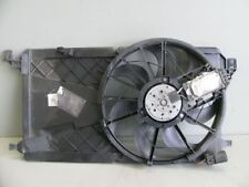 FORD FOCUS II Familiar (DA _) 1.6 TDCi Motor eléctrico,ventilador del radiador