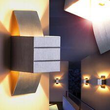 Applique murale Design Luminaire de salon Lampe de corridor Spot Up/Down 142034