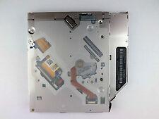 "Apple MacBook Pro 13"" a1278 SuperDrive Hitachi-LG gs23n DVD SATA unidad"