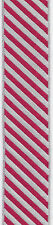 "Medal Ribbon. Air Force Cross. Full Size. Sold in 6"" Lengths"