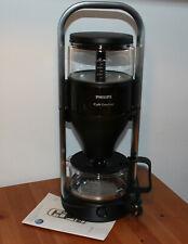 Philips HD5408/20 Café Gourmet Kaffeemaschine - wie neu, nur einmal benutzt
