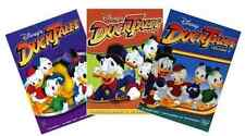 DuckTales Duck Tales Complete Seasons Episodes TV Show Series Disney Lot DVD Set