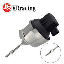 Turbocharger Electronic Actuator 4011188A 03L198716A For VW Passat Audi A3 2.0TD