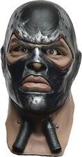 Bane Arkham Origins Mask Adult Size Full Over the Head DC Comics Villain