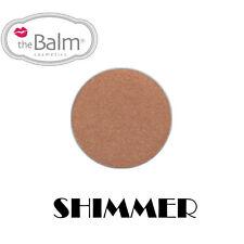 theBalm Eye Shadow Pan - #21 - Shimmery rose gold