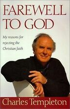USED (GD) Farewell to God: My Reasons for Rejecting the Christian Faith
