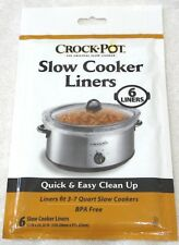 price of 2 Quart Crock Pot Travelbon.us