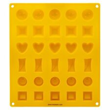 NEW - CHOCOLATE MOLD - by Traytastic! - FREE SHIPPING
