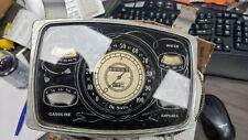 1933 DESOTO ART DECO DASH CUSTER AMAZING CONDITION HOT ROD ORIGINAL VINTAGE CAR