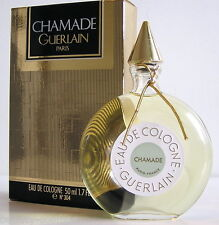 Guerlain  Chamade  50 ml Eau de Cologne