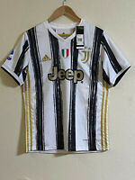 Cristiano Ronaldo Juventus Jersey S/L/XL free shipping delivered in 2-3 days