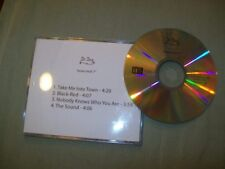 "Dr. Dog           **PROMO CD**           Seven Inch 7"""