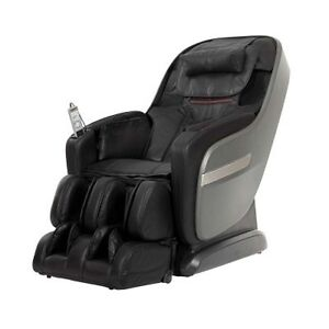 IN-HOME DELIVERY - Titan TP Pro Alpine Zero Gravity Massage Chair Recliner Heat