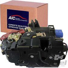 AIC FRECCIA porta servomotore per BMW 1er 2er 3er 4er 5er 6er 7er ANTERIORE DESTRO