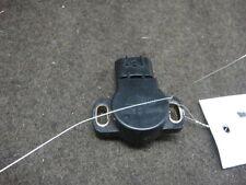 04 2004 YAMAHA FJR1300 FJR 1300 THROTTLE POSITION SENSOR #5757
