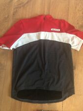 Specialized Jersey Size Large