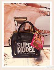 New W Tag Supermodel 3 pcs Coin Purse gift set by VICTORIA'S SECRET Rare