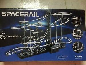 Spacerail Perpetual Rollercoaster Kit