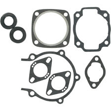 Parts Unlimited Snowmobile Gasket Kit PUG1071 Complete Ski-Doo Olympic12/3 SS 69