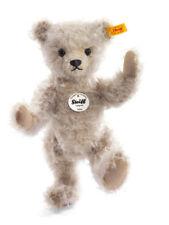 Classic Niki Teddy Bear by Steiff - EAN 027284