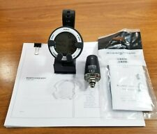 Suunto Vyper Novo + Transmitter Wrist Wireless Air, Nitrox Scuba Diving Computer