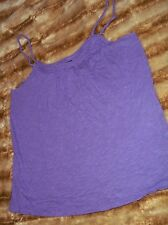 Woman's Gap M Tank Top