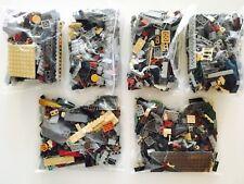 Lego® Star Wars 1500 Teile