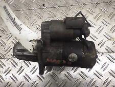 MAZDA 2.0 /& 2.5 V6 moteur de démarreur NOS T111