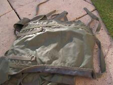 sac a dos armee francaise      (u ls  19   )