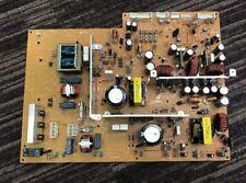 TOSHIBA E-STUDIO COPIER SUPPLY BOARD PWB-PSU-F380Z  6LG00196000