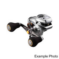SHIMANO 18 BARCHETTA 300PG RIGHT  - Free Shipping from Japan
