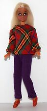 HTF Rare Topper Dawn Doll Clone Pippa Doll, Original Fashion & HTF Shoes! Lot B2