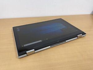 """DELL INSPIRON 13-7347 13.3"""" LAPTOP, 4 GB, 500 GB HDD, INTEL CORE i5, WIN 10"""