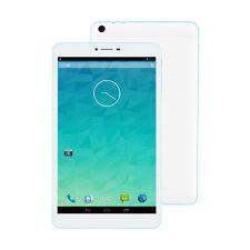 8GB QUADCORE 8 ZOLL SIM 3G WLAN WIFI GPS  COLORFLY TABLET ANDROID 2x KAMERA