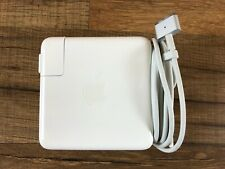 Genuine Apple 85W MagSafe 2 Laptop Power Adapter A1424 OEM