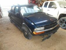 S10PICKUP 2004 Glove Box 290061