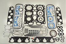 ITM Engine Components 09-00820 Full Gasket Set